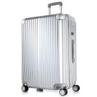 [캠브리지] 컬러그램 TSA 24형 확장형 여행가방(2319)_(902326411)