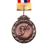 3등 동메달
