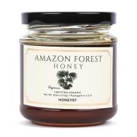 허니스트 아마존 밀림 꿀 (AMAZON FOREST HONEY)