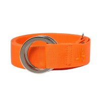 UNISEX ANDERSSON COTTON BELT aaa043u(Orange)