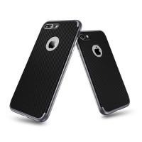 카본패턴 2in1 케이스 (아이폰7/플러스)