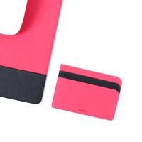 베이직 카드 포켓 ( BASIC CARD POCKET )