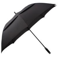 75 이중방풍 자동 골프우산