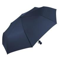 헬로브롤리 3단 자동우산