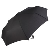 헬로브롤리 3단솔리드수동우산