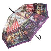 프린팅 자동장우산