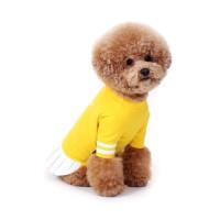 (O) cheer up (치얼업) opc ,Yellow