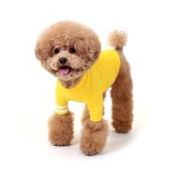 (T) cheer up (치얼업) T ,Yellow