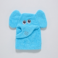 동물캐릭터 아기 목욕타올장갑(0-2세)203427_(902328377)