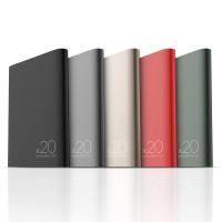 오난코리아 보조배터리 N9-X20