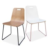 collet chair(콜렛 체어)