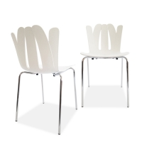 pawar chair(파와르 체어)
