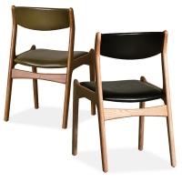 gluck chair(글럭 체어)
