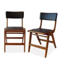 luke chair(루크 체어)