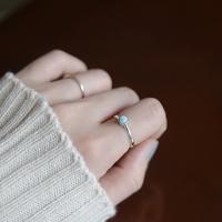리리스 Ring (silver925)