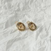 [vintage] jane earring