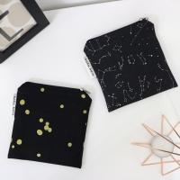 [haku.haru] assemble pouch