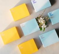 Suprise Box 5