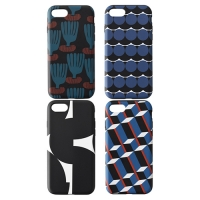 KBP iphone7 bumper case