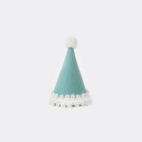 BonBon Hat - Aqua Mint
