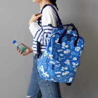 SQUARE BACKPACK VER.3 2종