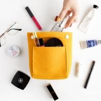 [예약 배송] Compact bag in bag