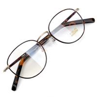 브이선 PRESTIGE 명품 클립온 안경테 선글라스 PRESTIGE-04-MGDCL-MG