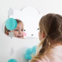 Mirror-Cloud