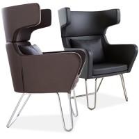 tobias sofa(토비어스 소파)