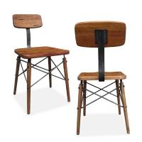 riley chair(라일리 체어)