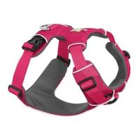 러프웨어_NEW Front Range™ Harness 강아지 하네스