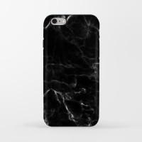 black stone 아이폰 범퍼케이스