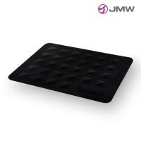 JMW 전문가용 아이론패드_(849807)