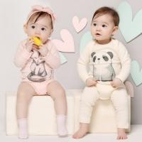 [키즈클라라] 신생아선물 출산세트