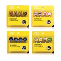 카카오톡 향기스틱 0.75g*4입_(872067)