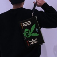 [골드링 증정] Collaboration 275c X D.LAB CLUTCH. 1934