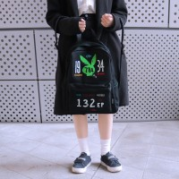 [골드링 증정] Collaboration 275c X D.LAB BAGPACK. 1934