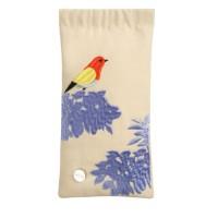 Hummingbird GC