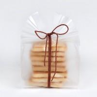 M형 쿠키봉투(20개)