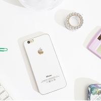 [베리에픽] 아크릴릭 에디션. 오리지널 아이폰 6 6s 6+ 6s+케이스