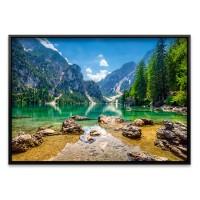 1000조각 직소퍼즐▶ 천국의 호수 (LD103416)