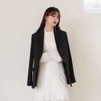 Standard basic jacket