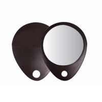 빠띠라인 뒷모습 보는 PU 특대형 거울
