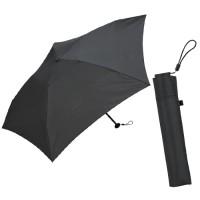 Black K34-900 (3단우산)