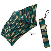Pixel camouflage K34-063 (3단우산)