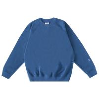 sweatshirt, humming bird_(802684)