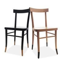 ton-sei chair(톤-세이 체어)