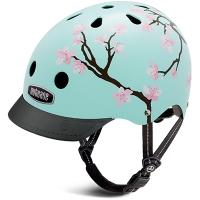 [NTG3-2156] Cherry Blossom 체리블라썸 2017