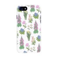 봄시리즈 핸드폰케이스-꽃패턴