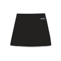 [미뇽네프] 클래식 SK 02 블랙